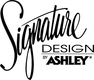Ashley Signature